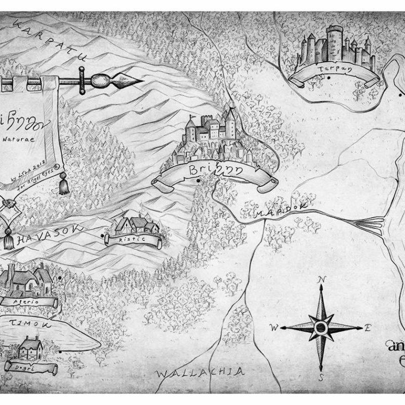 1 Brihnn map lrw